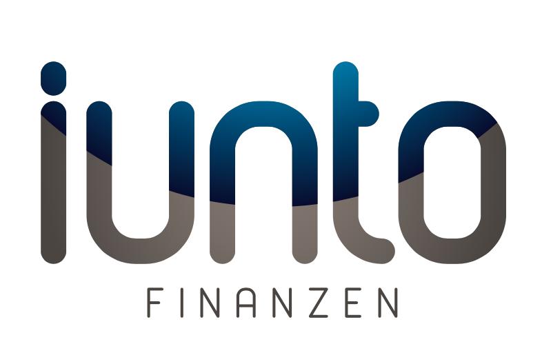 iunto Finanzen Koblenz