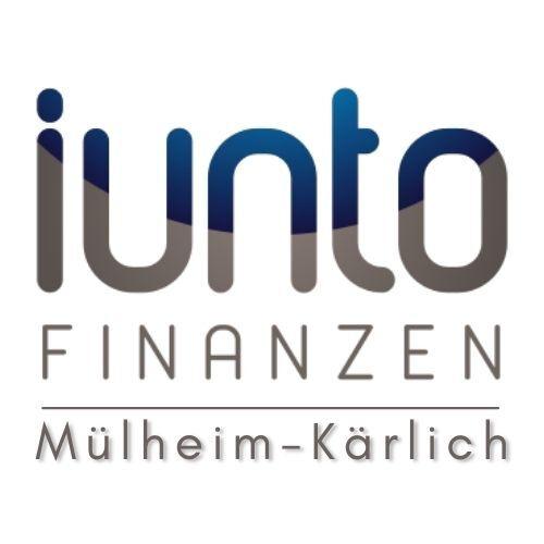 Versicherungsmakler Mülheim-Kärlich